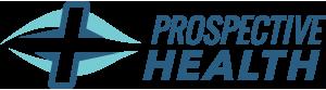 Prospective Health